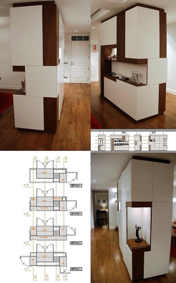 Mueble entrada-Model.jpg