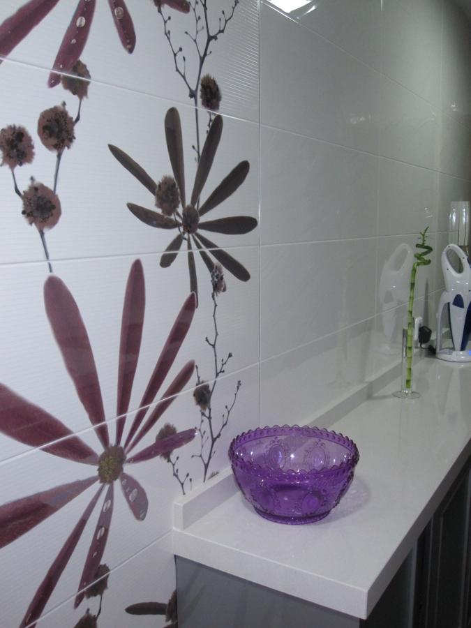 Reforma de cocina ideas reformas viviendas for Mueble estrecho cocina
