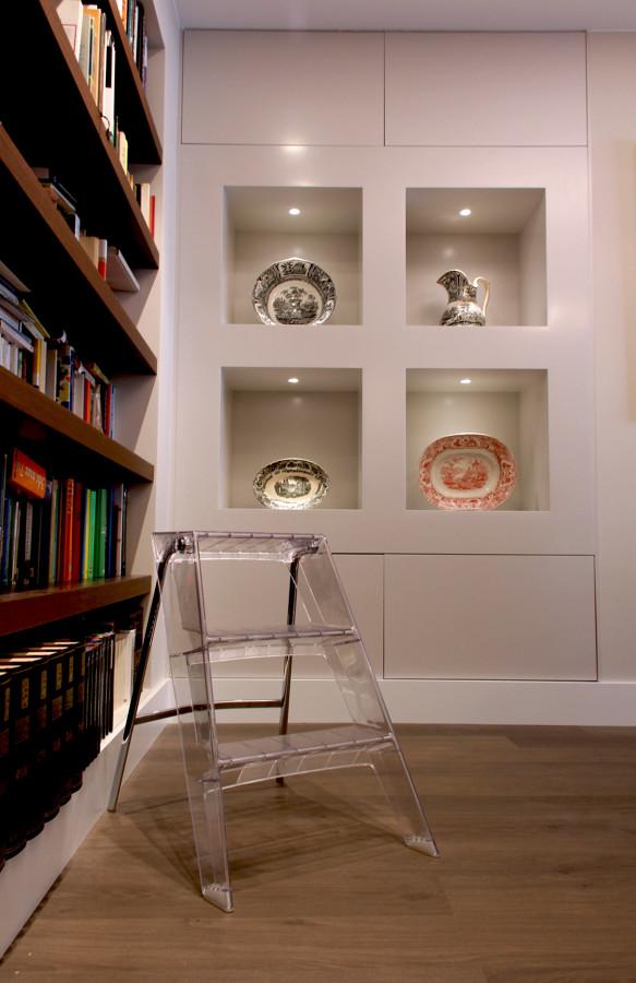 mueble expositor