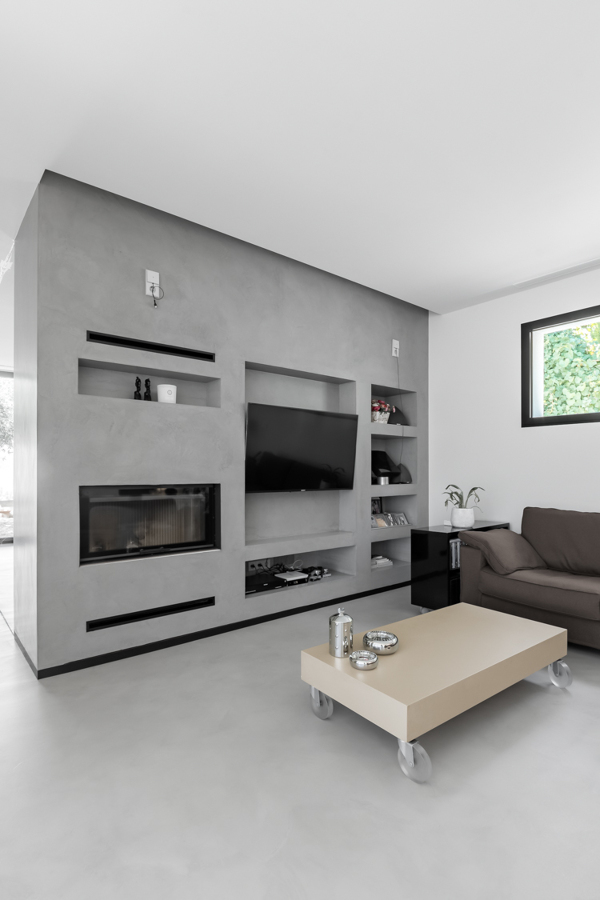 mueble frontal salon