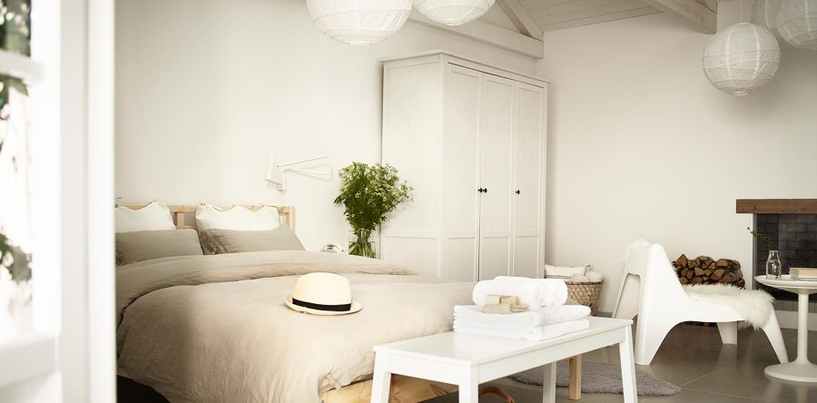 10 cl sicos de ikea que nos encantan ideas decoradores for Mueble hemnes ikea