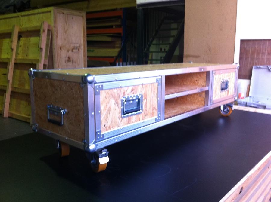 Muebles en osb ideas carpinteros for Proyecto de muebles de madera