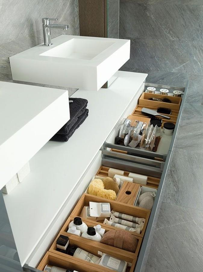 Elegir Correctamente los Muebles para Tu Baño  Ideas Decoradores