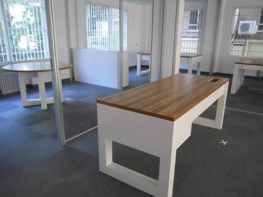 Foto muebles a medida de decocin 521456 habitissimo - Muebles a medida salamanca ...