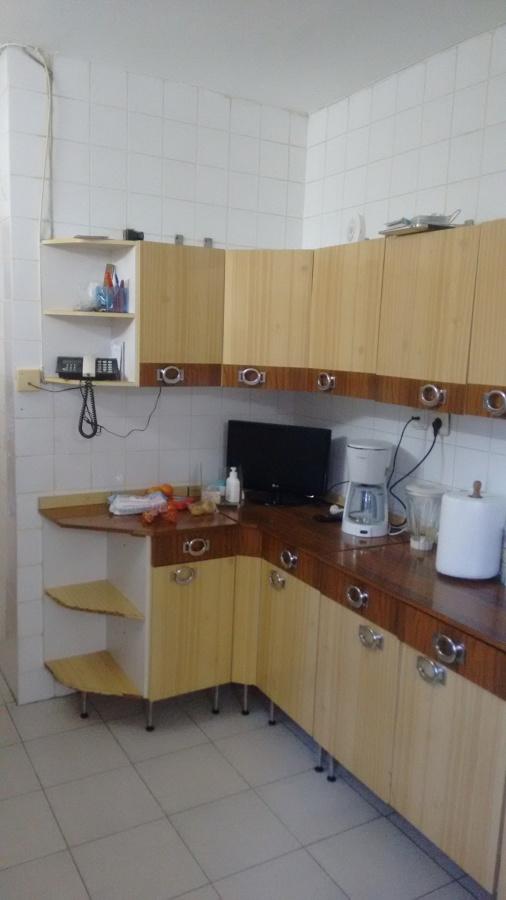 Muebles anteriores