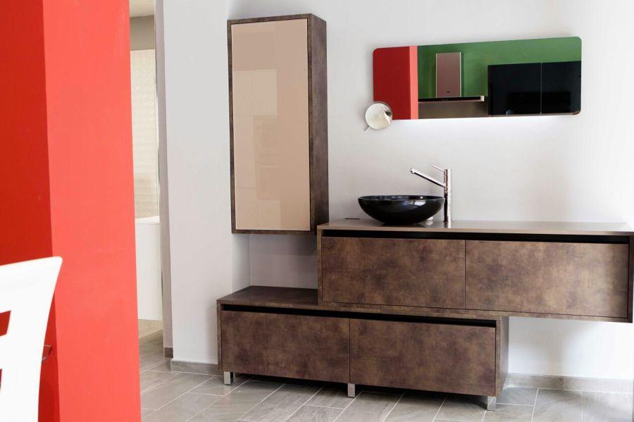 Foto Muebles de Baño de Reformes9cabanyal Sl #934121  Habitissimo