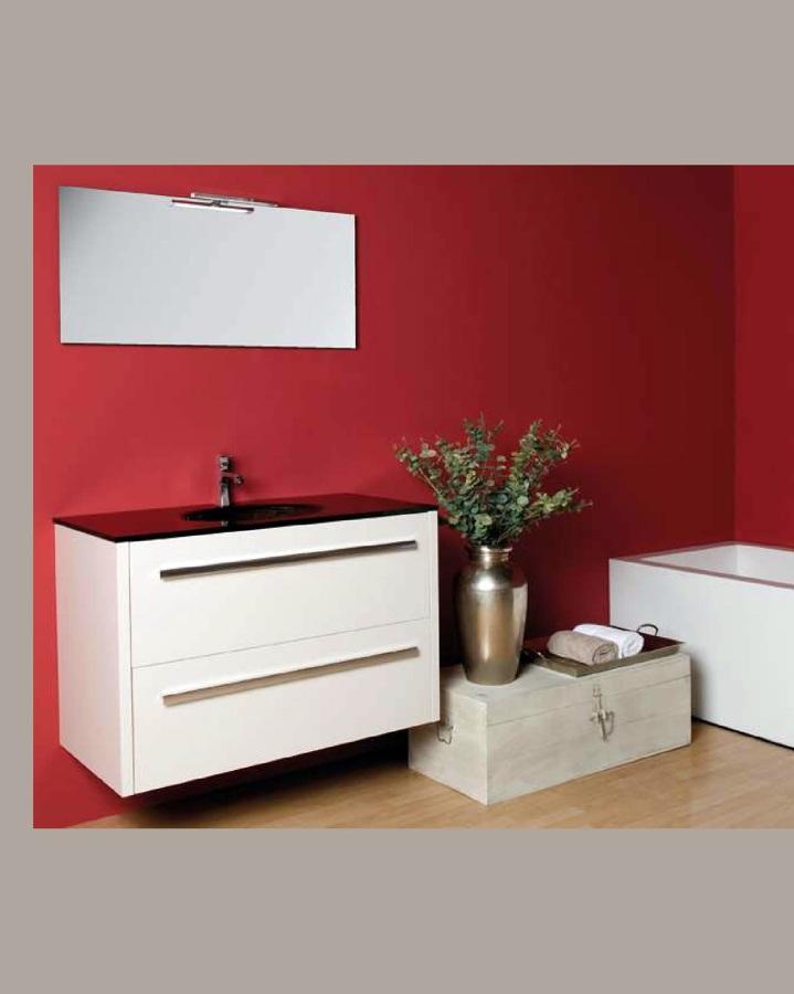 Muebles de Baño en Segovia  Ideas Muebles