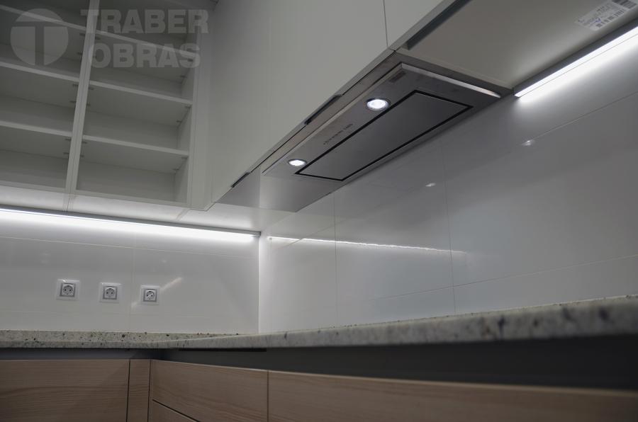 reforma piso c.Orense por Traber Obras_cocina.jpg