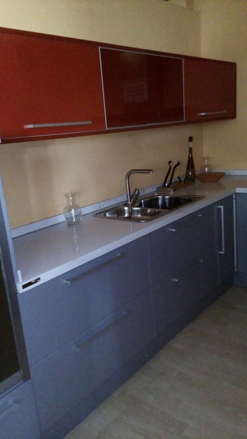 Muebles De Cocina En Granada. Hermosa Muebles De Cocina Ebano ...