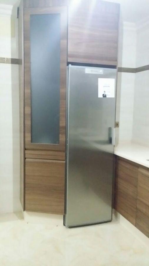 Foto muebles de cocina en huelva modaceramic de for Muebles huelva