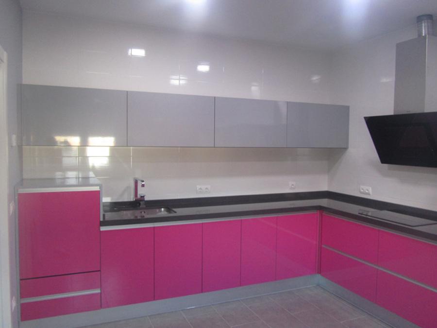 Muebles de cocina palma de mallorca ideas reformas cocinas for Muebles altos de cocina
