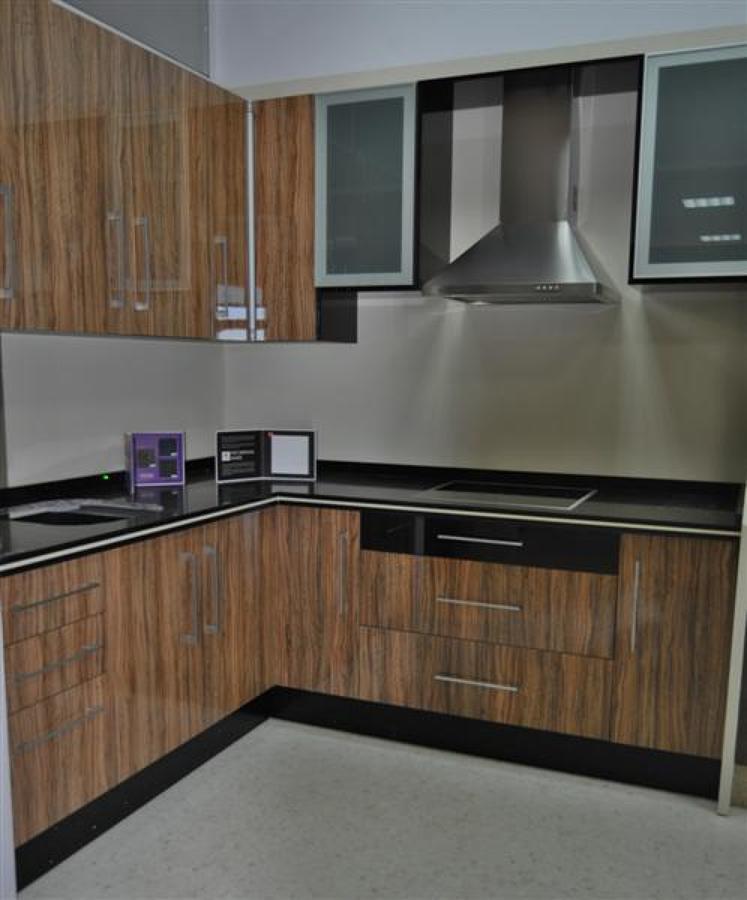 Muebles de cocina palma de mallorca ideas reformas cocinas for Ideas de gabinetes de cocina