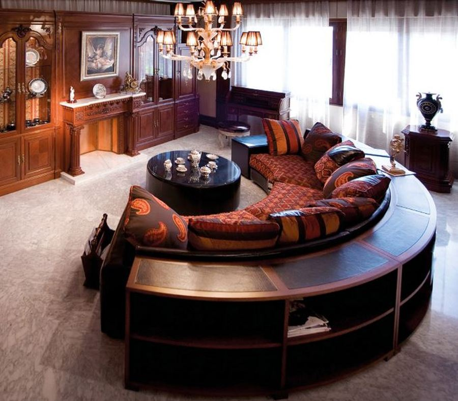Muebles-de-pino3