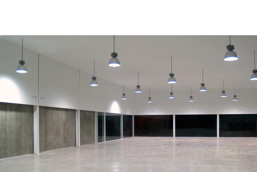 Foto muebles ferrer traiguera castell n 2010 de adi escura arquitectos 836690 habitissimo - Muebles castellon ...