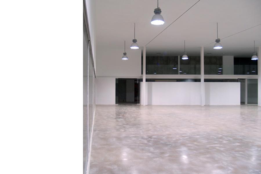 Muebles dormitorio castellon 20170806075323 for Muebles oficina castellon