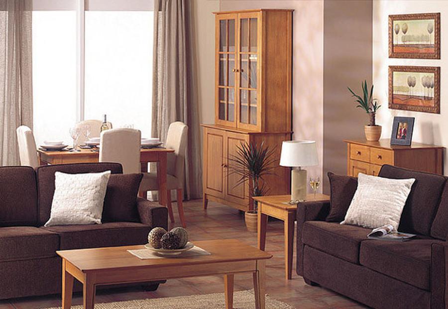 C mo recuperar un mueble de madera deteriorado ideas for Proyecto de muebles de madera