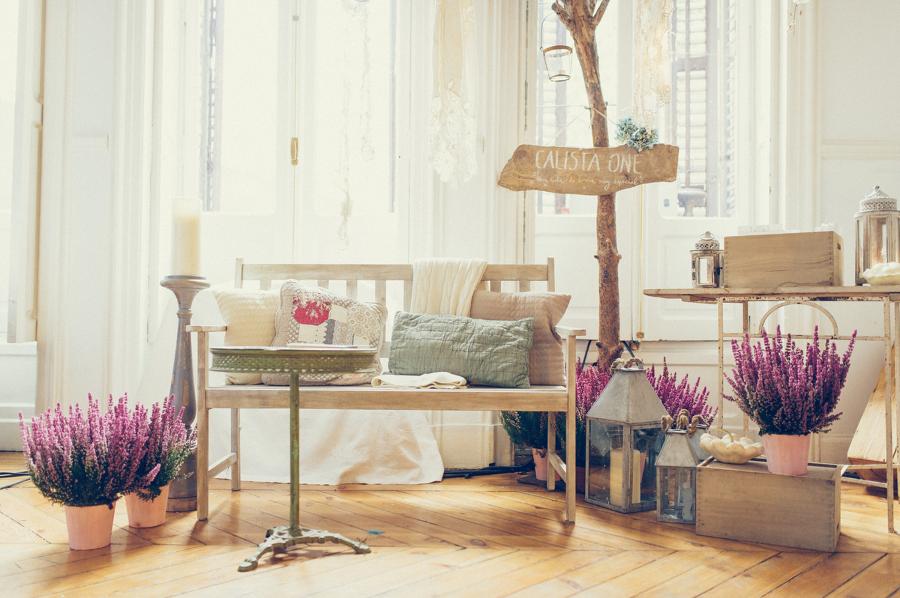 muebles vintage malaga ideas de disenos
