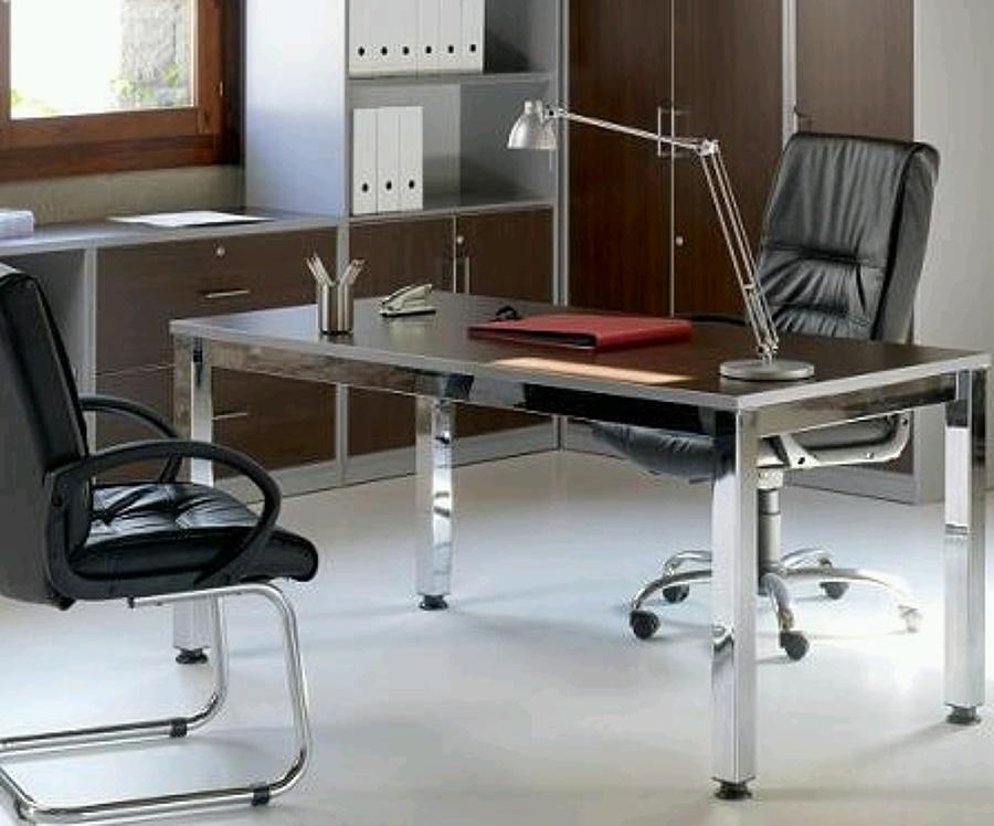 Los muebles de oficina ideas armarios for Muebles de oficina armarios