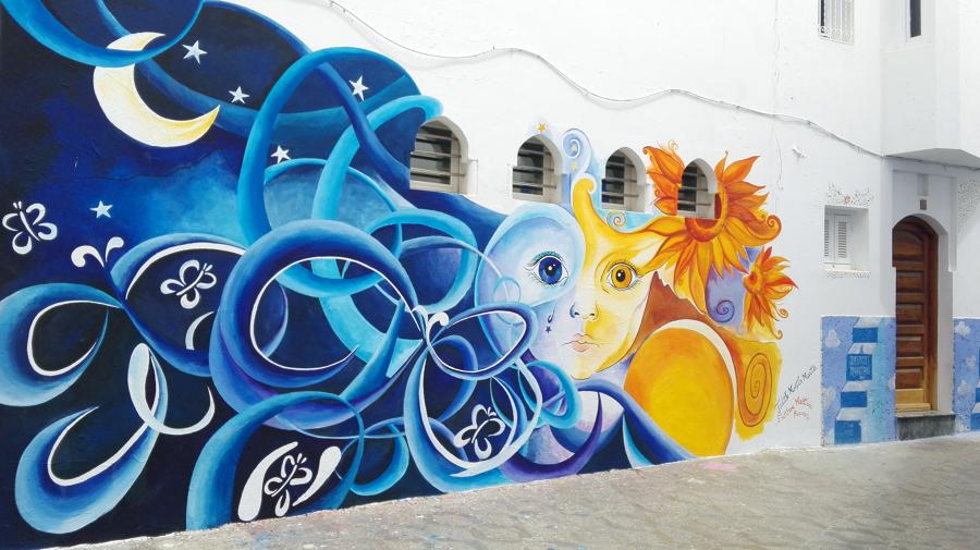 Mural final