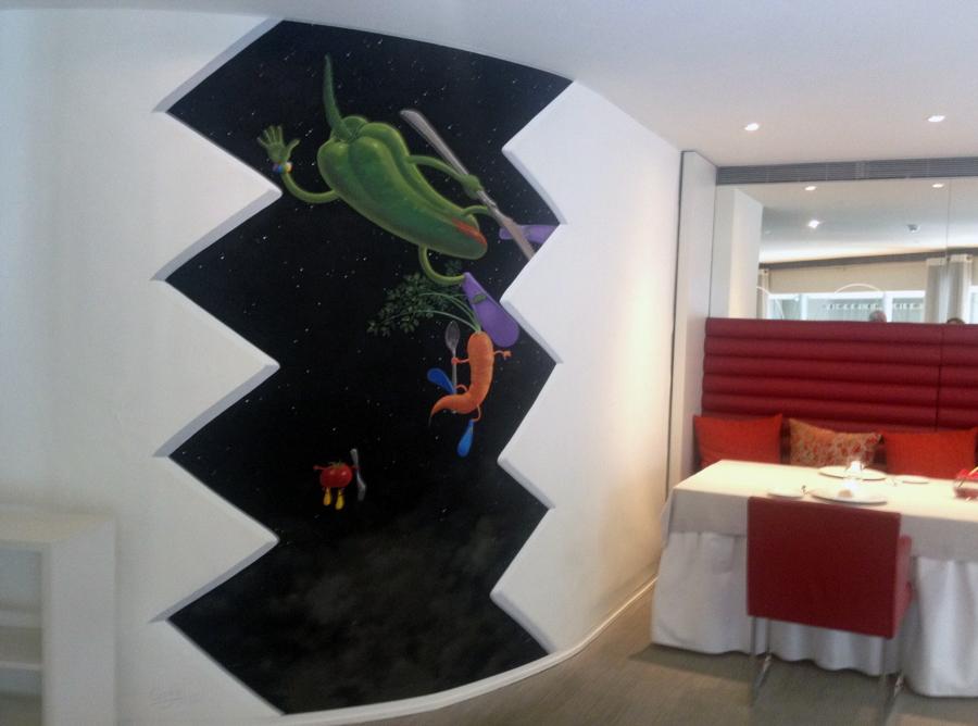 Mural Octavi_intente