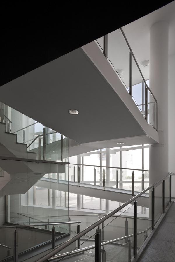 Museo de la Historia de Nerja