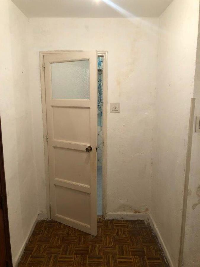 .Puerta baño