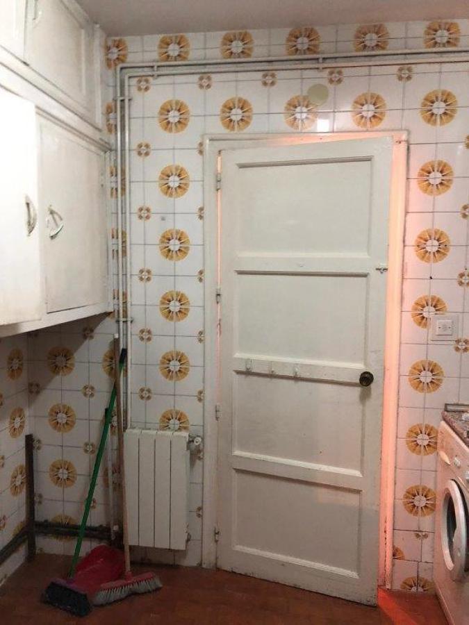 .puerta cocina