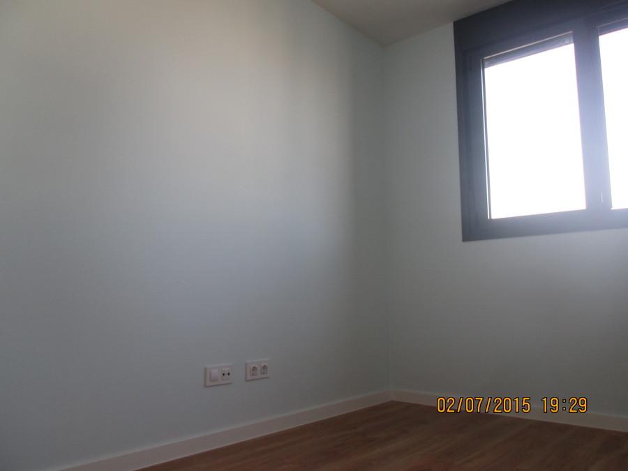 Foto de reformas sin fronteras 924602 habitissimo for Casa minimalista torrelodones
