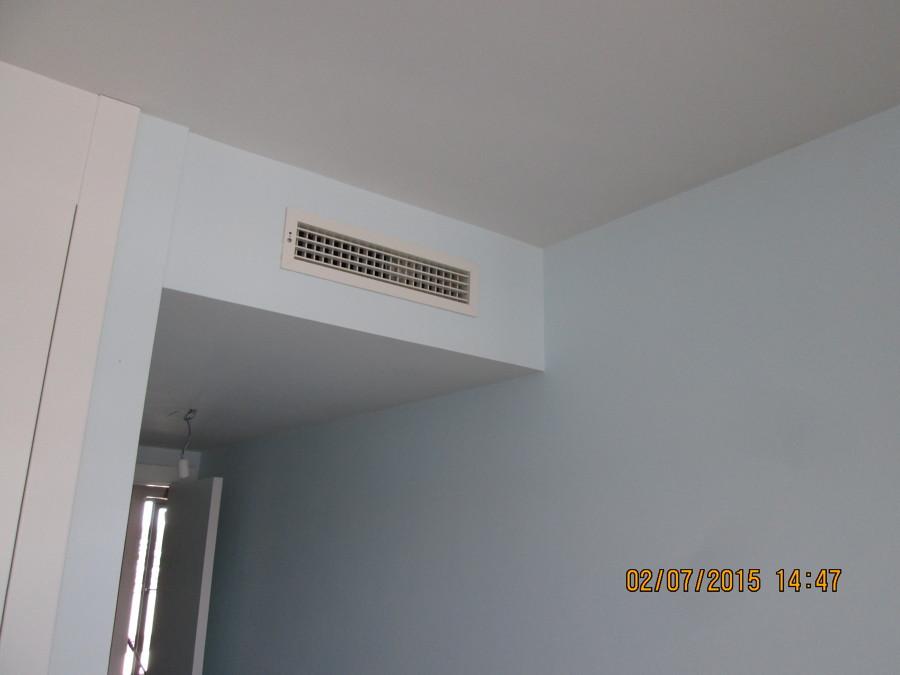 Foto de reformas sin fronteras 924603 habitissimo for Casa minimalista torrelodones