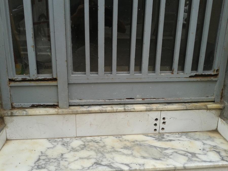Foto de rs instalaciones y reformas integrales 494706 - Instalaciones y reformas ...