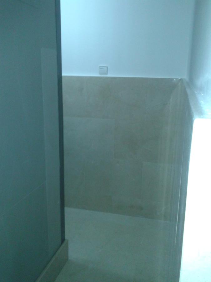 Foto de rs instalaciones y reformas integrales 494740 - Instalaciones y reformas ...
