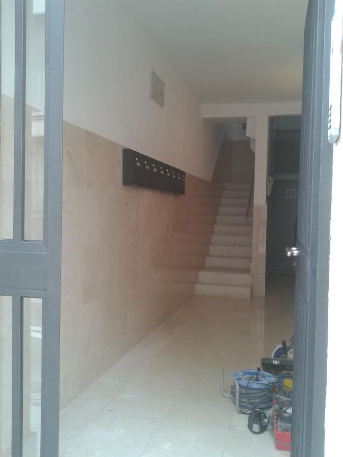 Foto de rs instalaciones y reformas integrales 494756 - Instalaciones y reformas ...