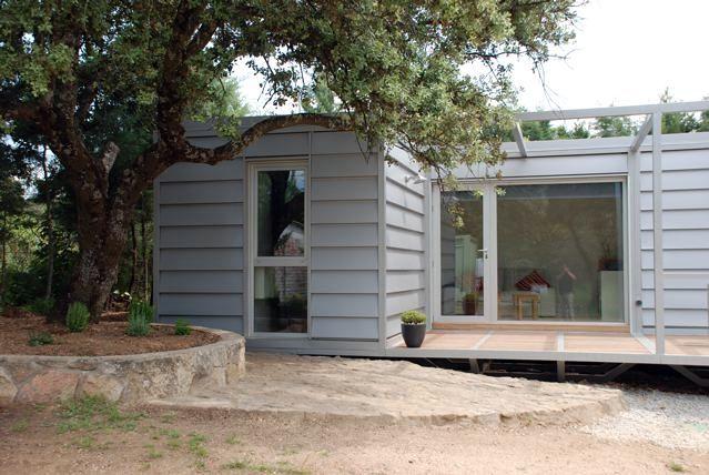 Neocasas casa 3x3