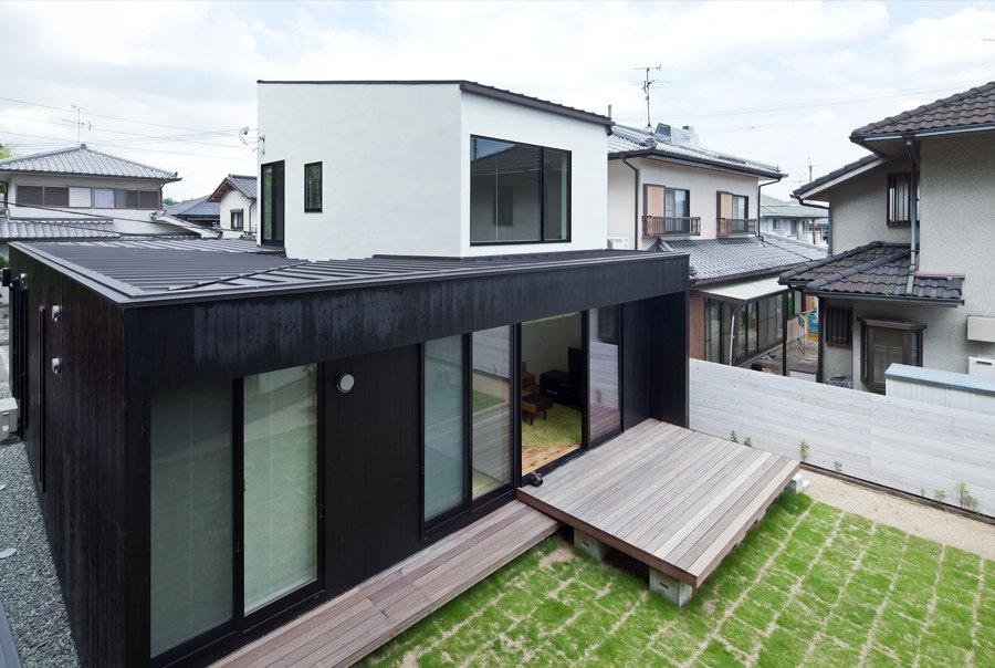 Niu House 4
