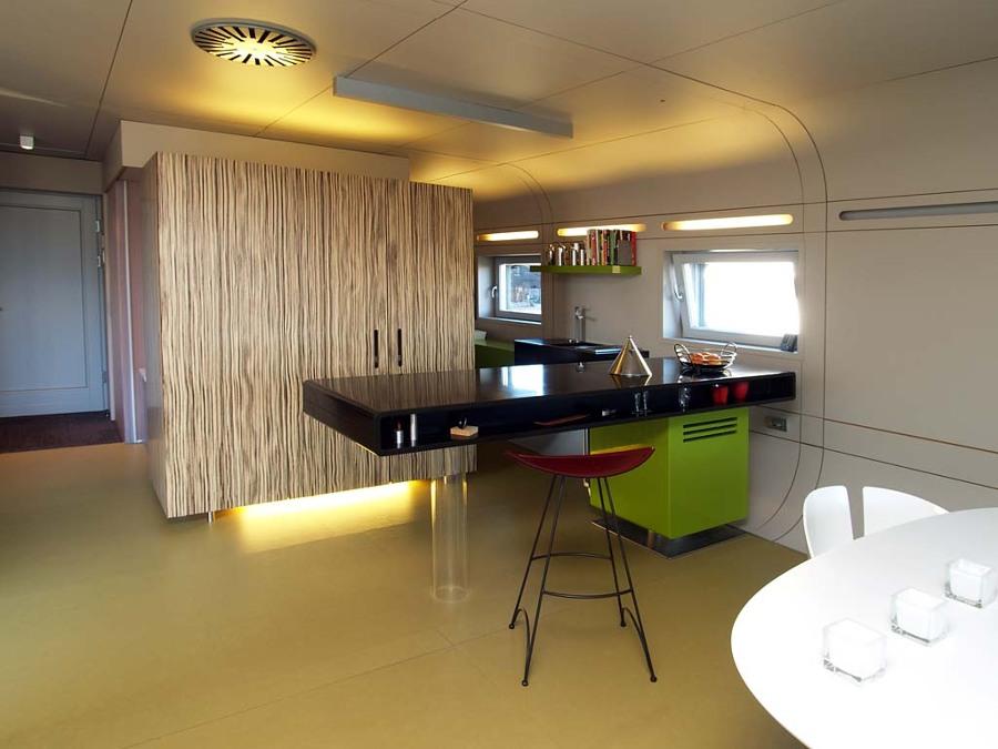 Niu House 3