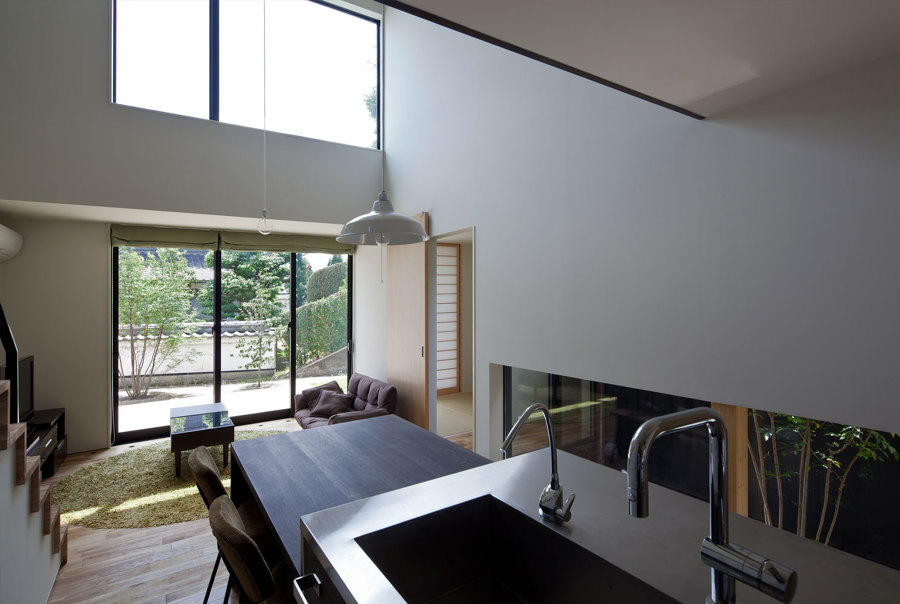 Niu House 2