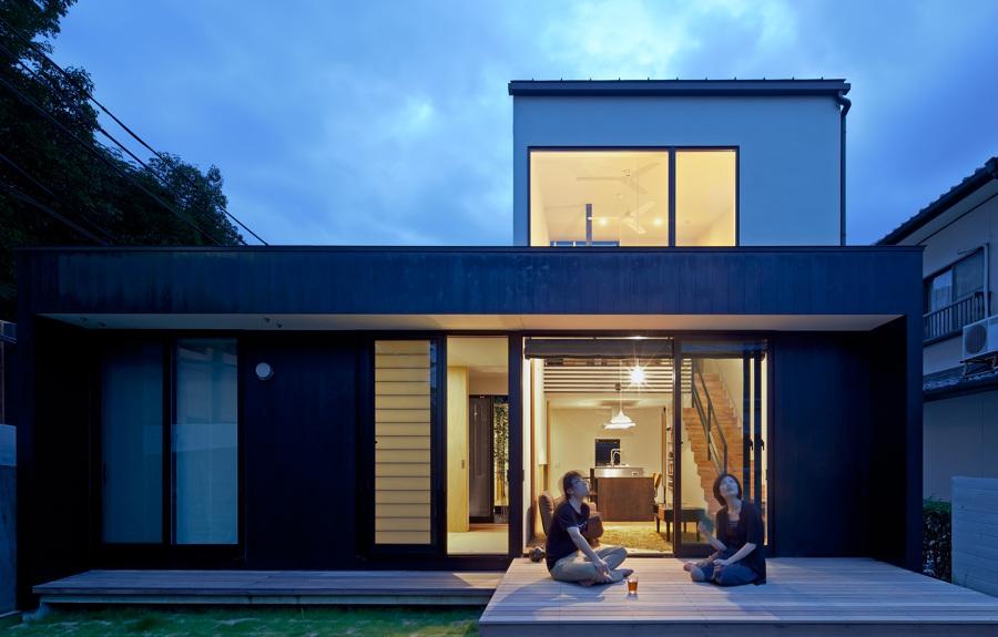 Niu House 1