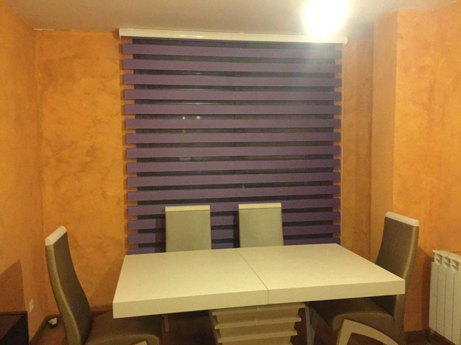 Decoracion de interiores ideas art culos decoraci n for Articulos para decorar interiores