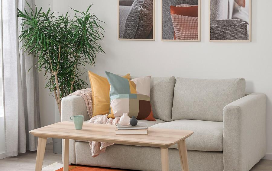 novedades de IKEA otoño 20