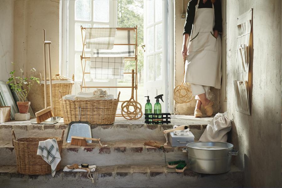 Novedades IKEA primavera 2020