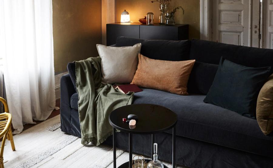 Novedades otoño textiles IKEA 20