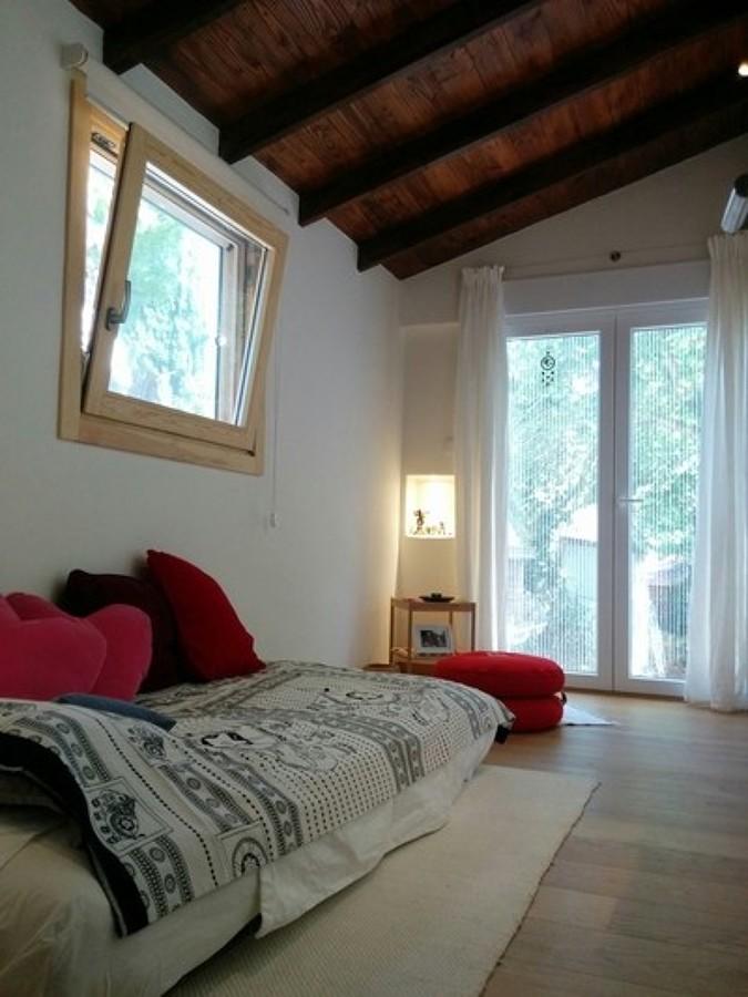 Nueva habitación