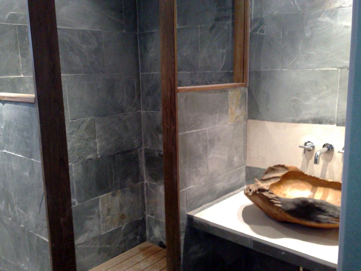 Presupuesto Baño Nuevo:Nuevo baño