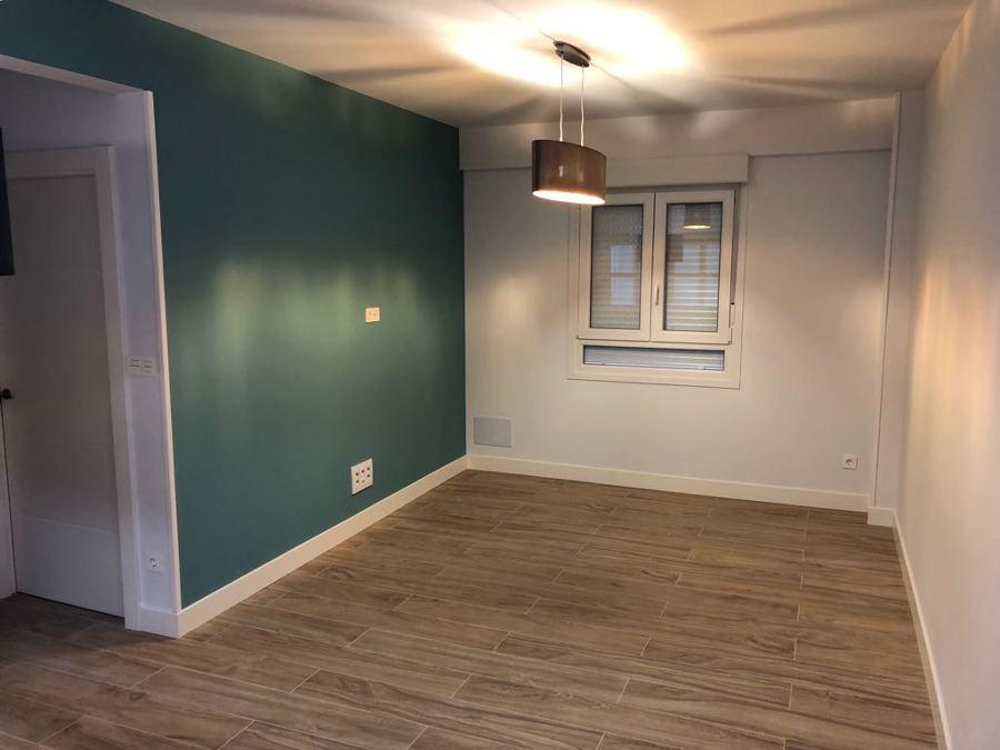 Nuevos salon con mas espacios