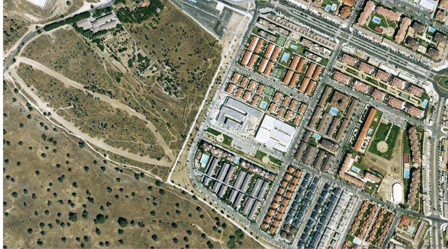edificación urbanización.jpg