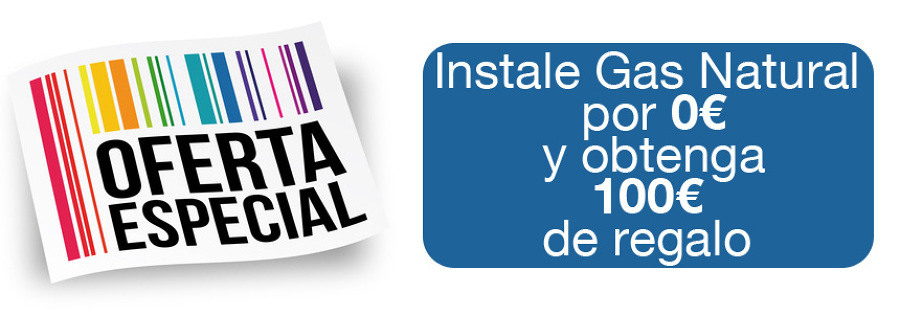 OFETA DE ISTALGAS