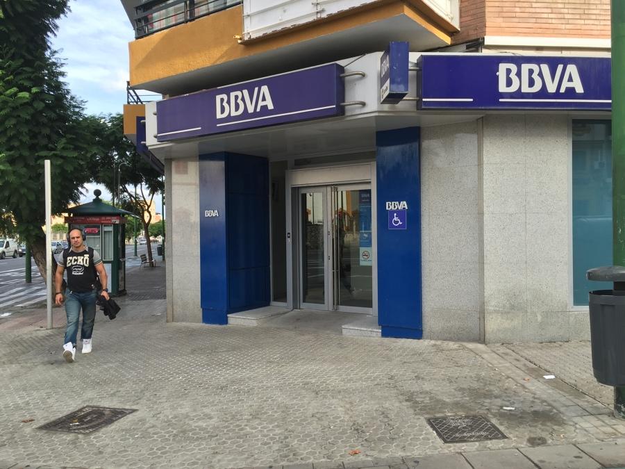 oficinas banco bilbao vizcaya ideas reformas viviendas