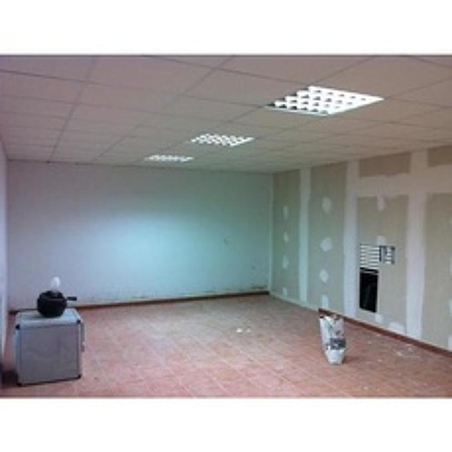 Instalacion electrica en oficina ideas electricistas - Electricistas en murcia ...