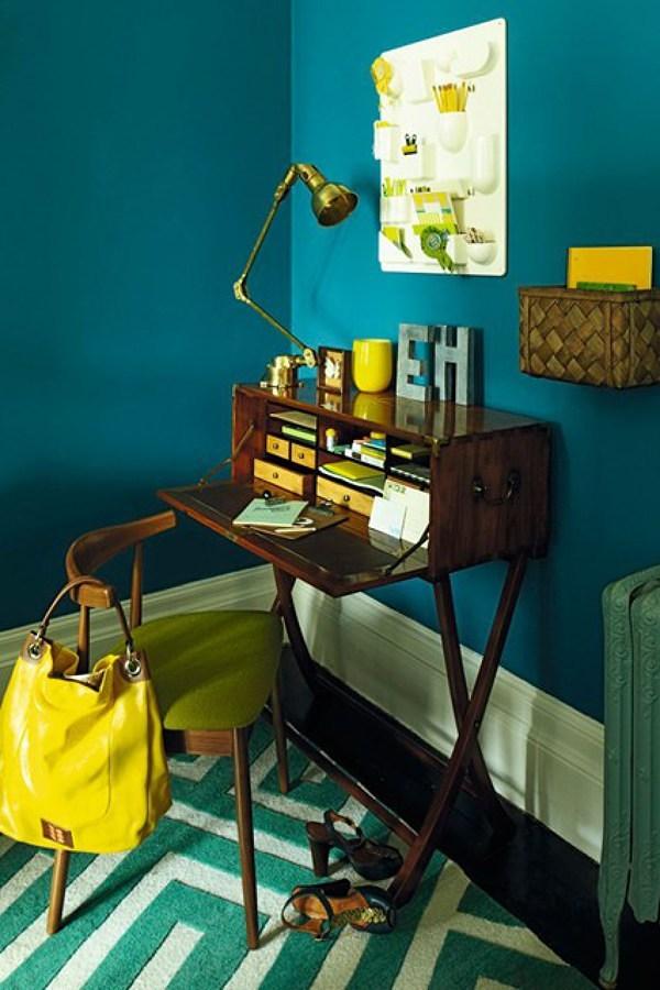 oficina-en-casa-vintage2