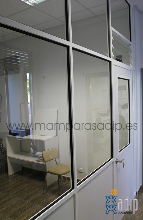 Oficina en farmacia Aviles (Asturias)